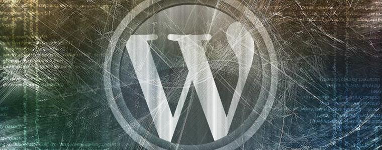 wordpress学习教程从零开始掌握新技能