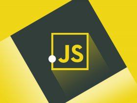 JavaScript速记教程第一篇数据类型