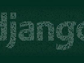 Django网站Ubuntu 14.04系统pip3部署详细教程