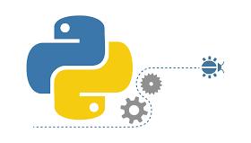 【python web开发教程】开始做好学习准备